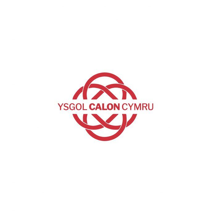 Ysgol Calon Cymru