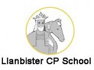 Llanbister CP School