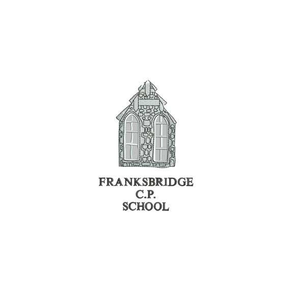 Franksbridge CP School
