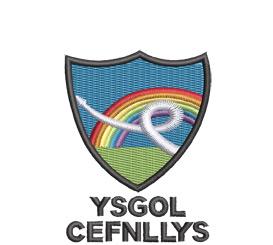 Ysgol Cefnllys